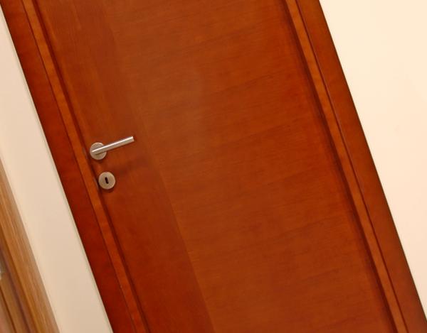 sobna-vrata_v1