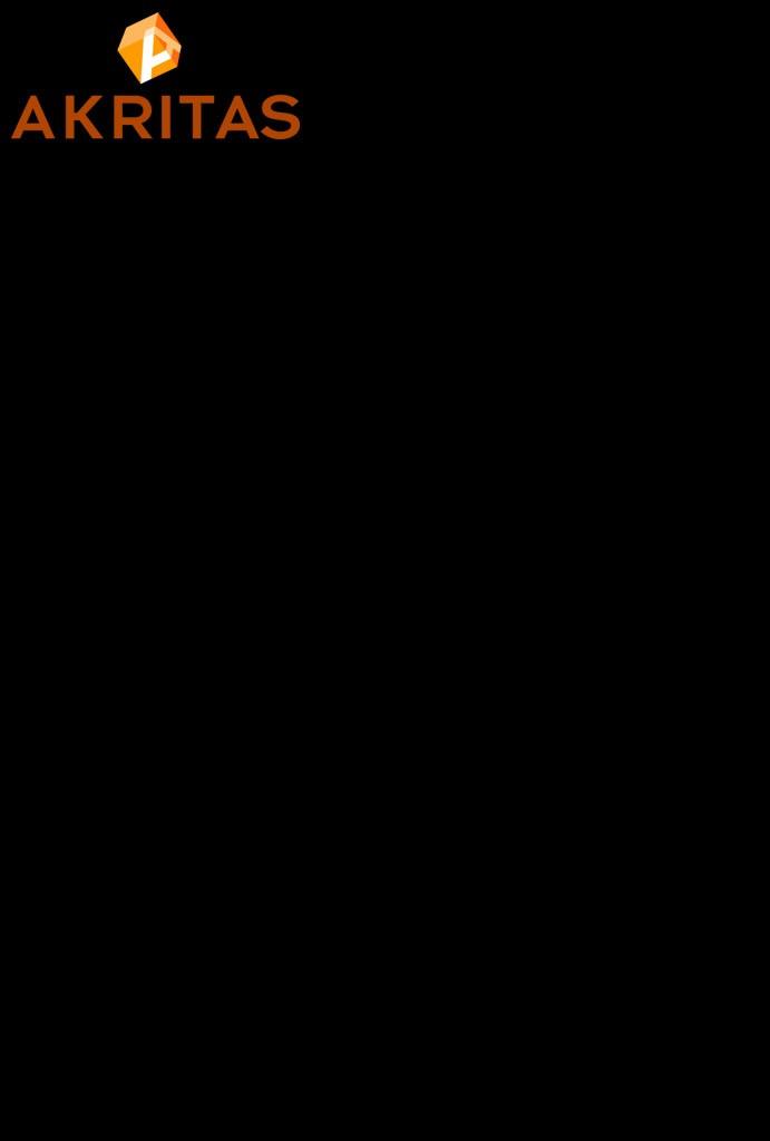 105-p2