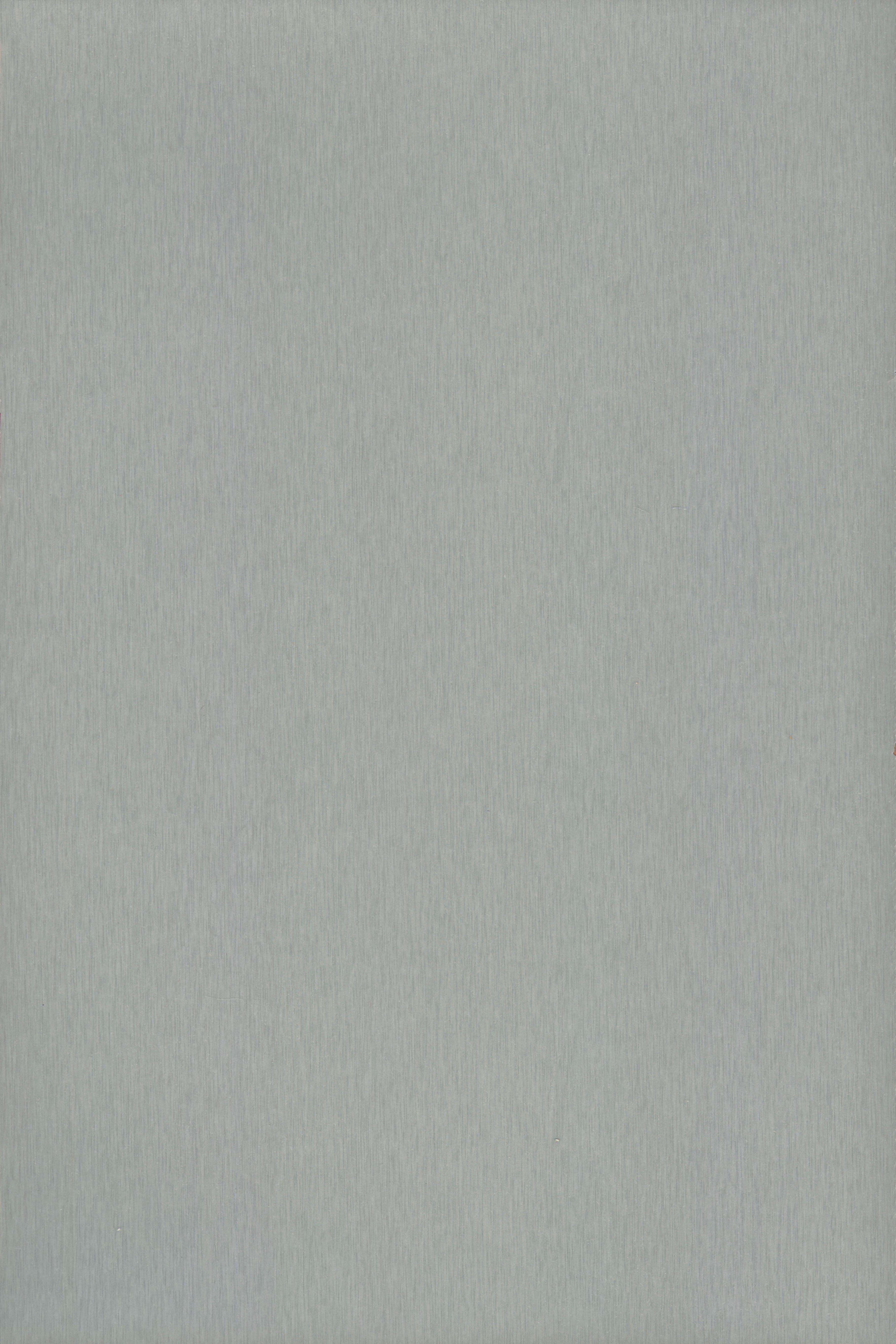 201-fs24