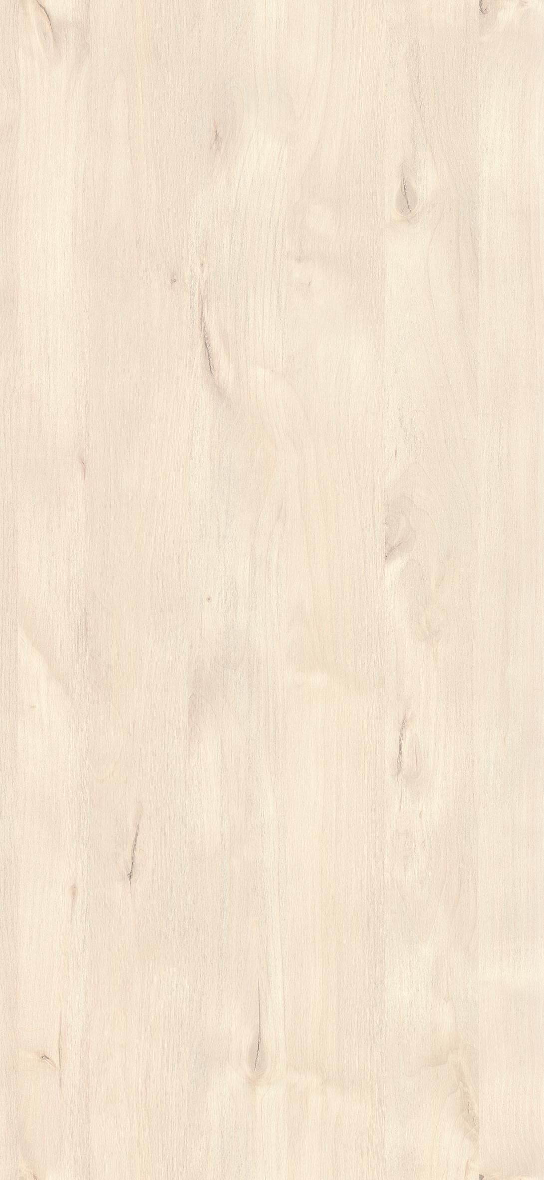 616-fs08-pearl-calobra