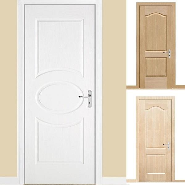 Obloge za vrata