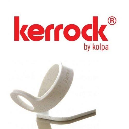 Kerrock Ploče