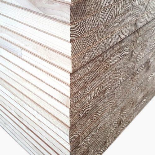 Panel ploče