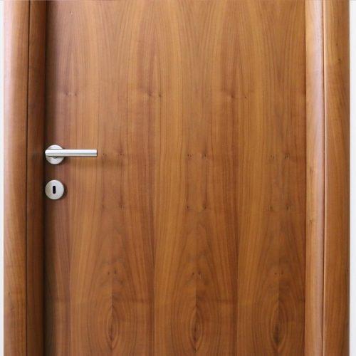 Sobna vrata i vratna krila